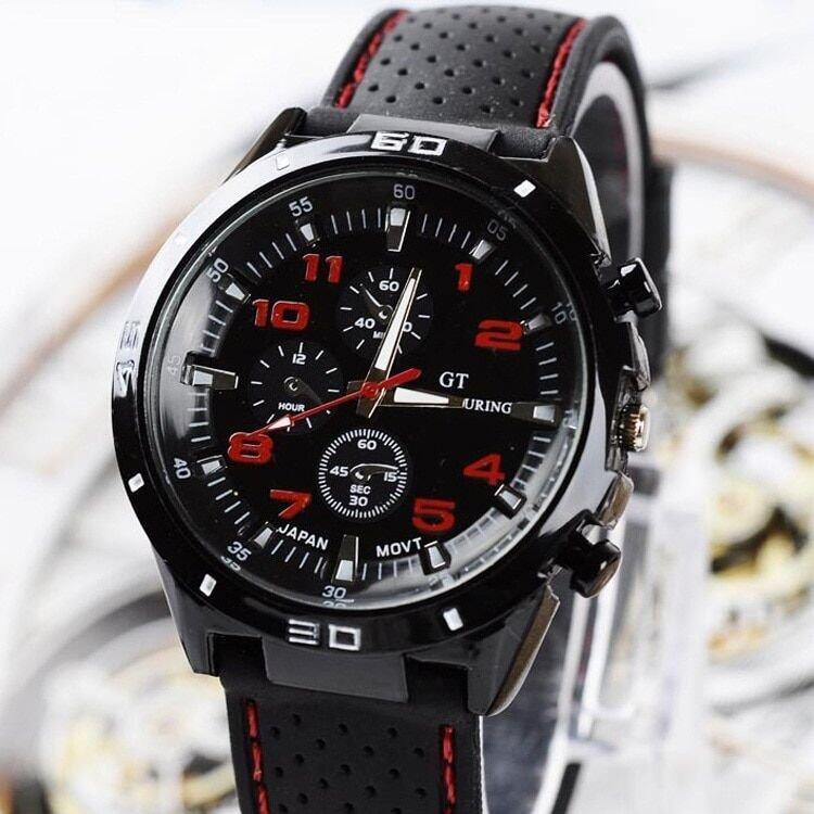 Pánské hodinky MW57 (Obrázek k recenzi)