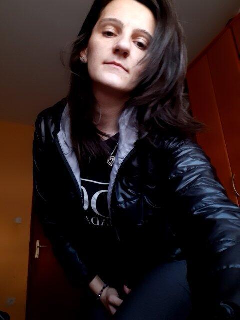 Prelepa mi je jaknica odusevila sam se samo da ... (Obrázek k recenzi)