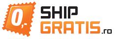 ShipGRATIS.ro