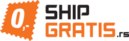 ShipGRATIS.bg
