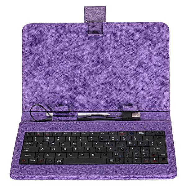 http://shipgratis.eu/hulle-fur-tablet-mit-usb-tastatur-7-zoll-tablets-mehrere-farben