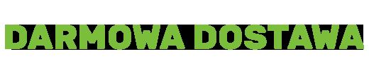 DarmowaDOSTAWA.pl