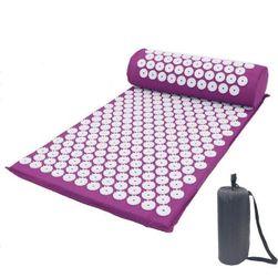Pihentető szőnyeg hátfájáshoz RZ3