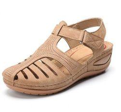 Damskie sandały Molly