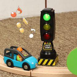 Dětská hračka SS4578