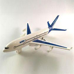 Avion za decu B015452