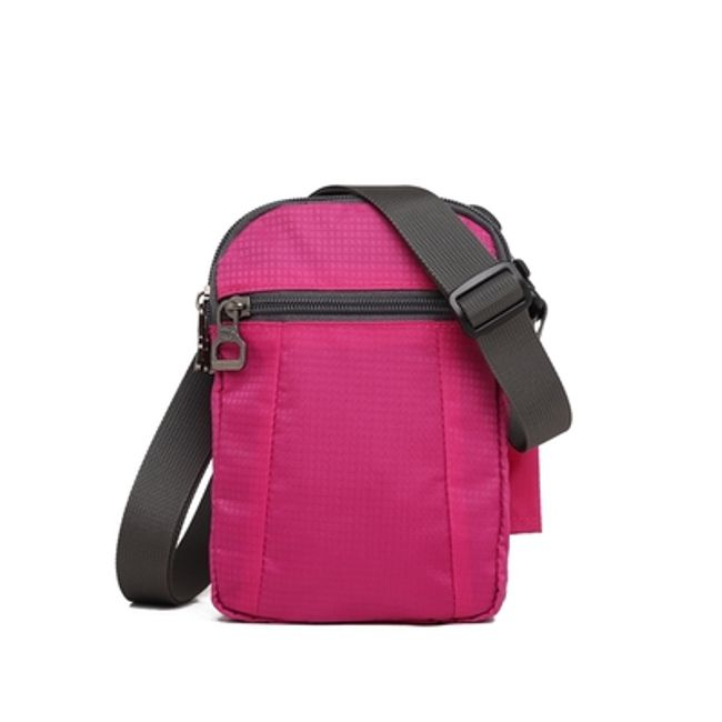 Водостойкая сумка - 6 цветов 1