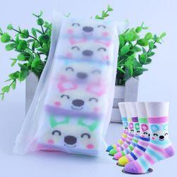 Детски чорапи DP01