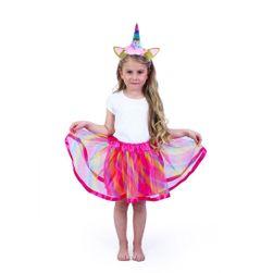otroški kostim RZ_198005