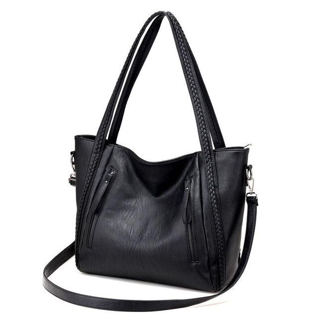 Ženska torbica Avery 1