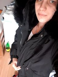 Prezadovoljna jakna je odlicna (Obrázek k recenzi)