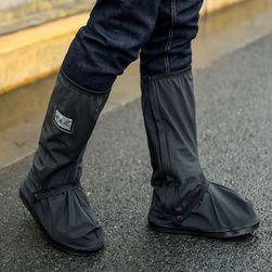 Wodoodporne pokrowce na buty