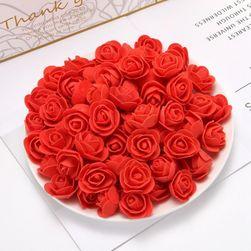 Umetne rože UKM403