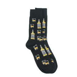 Pánské ponožky MS17