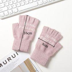 Женские перчатки Rf45