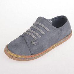 Dámské boty Kaitlin