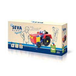 Kit SEVA Klaik najmanjši RZ_373015