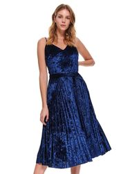 Ženska obleka RG_SSU3051