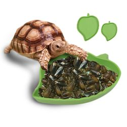 Posuda za kornjače TF4080