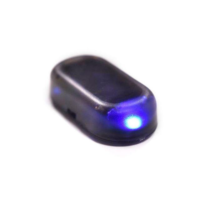 Lažni alarm za avtomobil 1