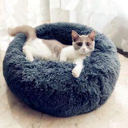 Evcil hayvan yatağı B04158