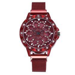 Женские наручные часы Maria