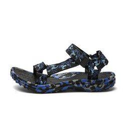 Мъжки сандали Austyn