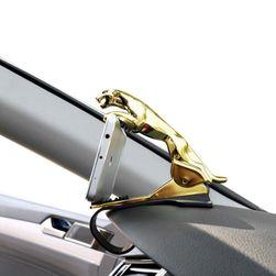 Автомобильный держатель для смартфона или GPS Rowen