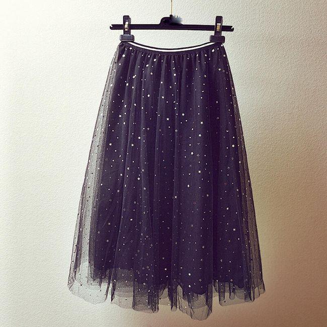Dámská sukně Ester 1