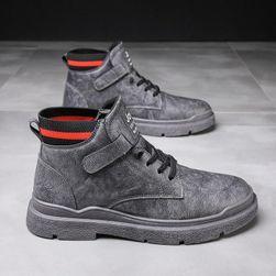 Muške cipele Stephan