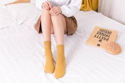 Ženske nogavice  DP90