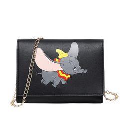 Женская сумочка DK5789