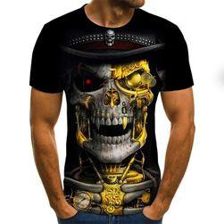 Muška majica Oh45