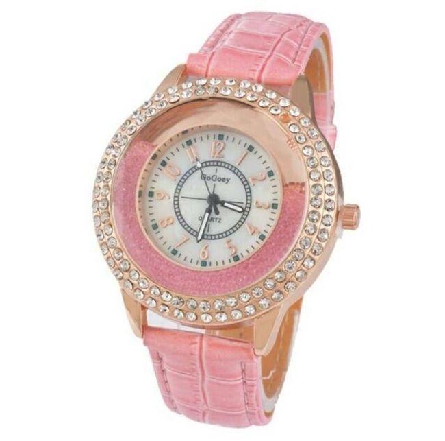 Dámské hodinky P23 1