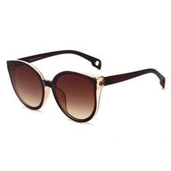 Женские солнцезащитные очки SG514