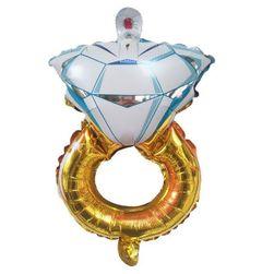 Balon B08577