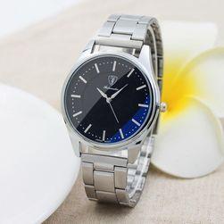 Męski zegarek MW210