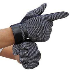 Mănuși de iarnă pe telefonul tactil