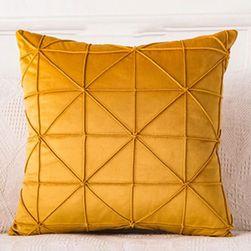 Navlaka za jastuk B013600