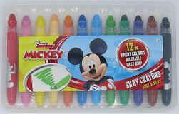 Voštane bojice - Mickey Mouse RZ_756954