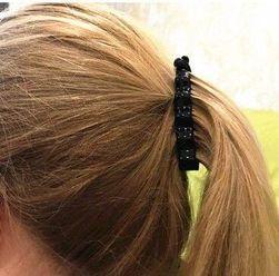 Spinki do włosów SK578