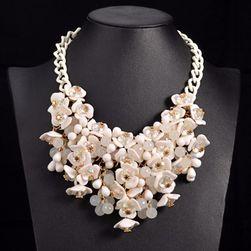 Ženska ogrlica B04753
