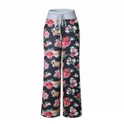 Пижамен панталон Ester