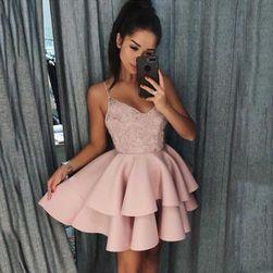Женское платье Celina