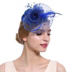 Коктейльная шляпка Ofelie