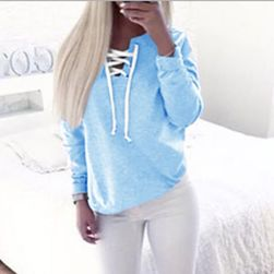 Ženski pulover Desire
