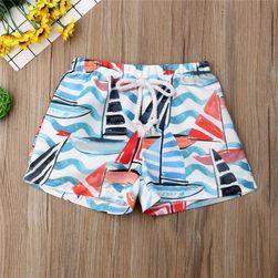 Kupaći kostim PP43