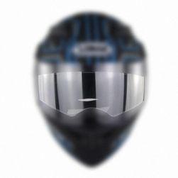 Противотуманные наклейки для шлема Brody
