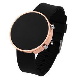 Unisex digitální hodinky Tay