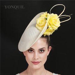 Ženski šešir DL63